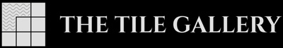 The Tile Gallery Logo
